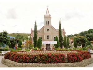 Divino das Laranjeiras Minas Gerais fonte: www.cbhsuacui.org.br